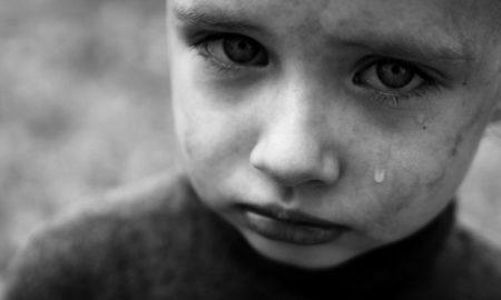 5 шокирующих случаев из практики детского психолога