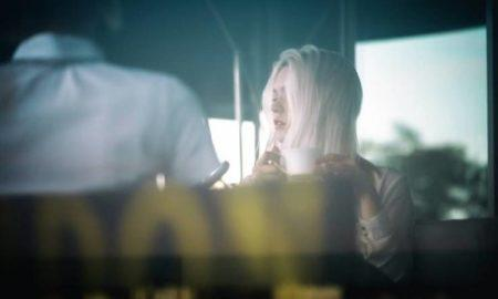 Унесенные эскортом: воспоминания одной из самых высокооплачиваемых проституток Германии