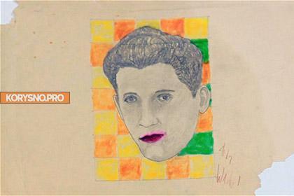 Украинец, который перевернул мир искусства с ног на голову