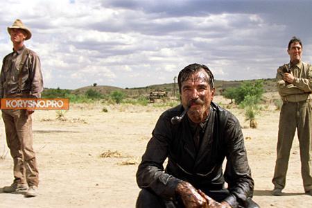 Новая классика. 12 фильмов XXI века, которые стоит посмотреть каждому