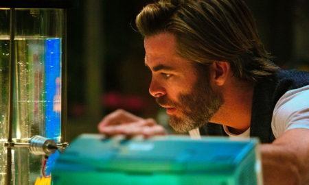 Топ-5 самых ожидаемых фильмов начала 2018 года (видео)