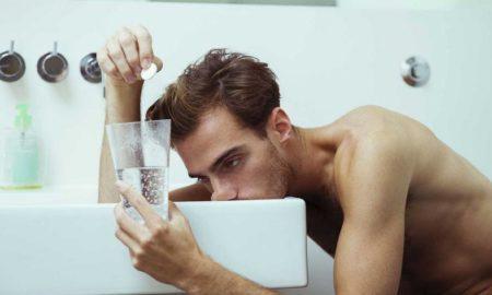 7 «невинных» вещей, которые вредят организму не меньше, чем курение