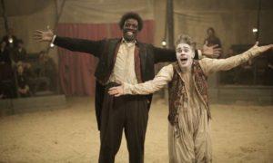10 новых фильмов с глубочайшим смыслом