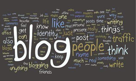 6 способов, как заработать на своем блоге