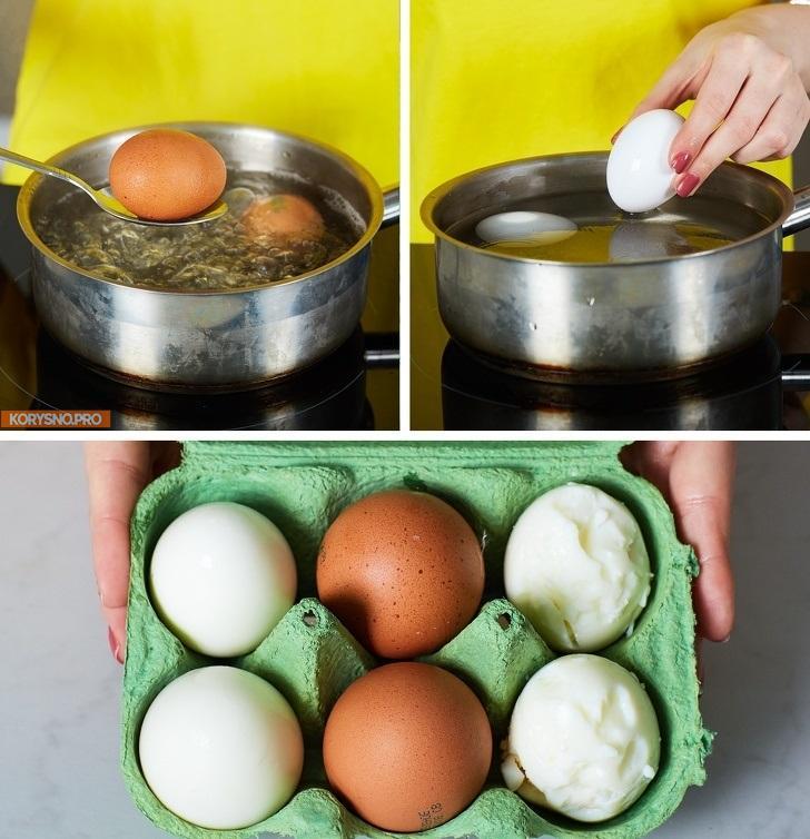 10 кухонных мифов, которые так любят наши мамы