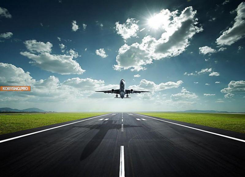 Сказки о самолетах, в которые пора перестать верить