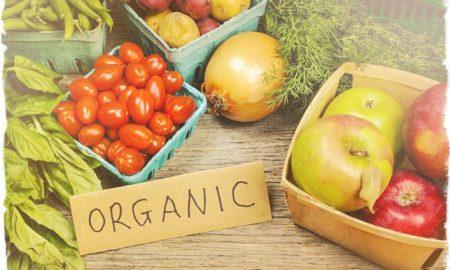Так ли полезны эти продукты, как принято считать? Изучаем результаты исследований