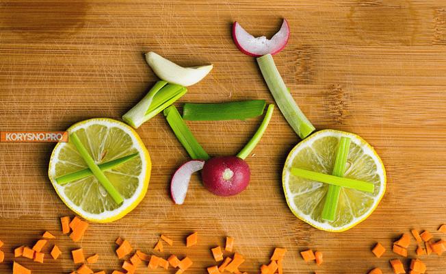 Мифы о вашем здоровье, которые вы считали правдой