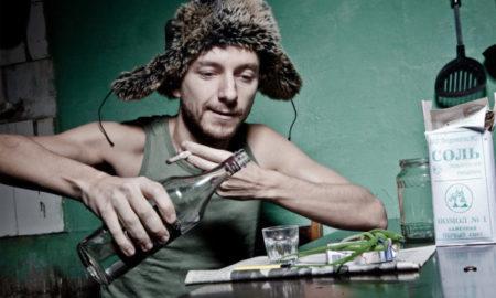 4 совета от бывшей пьяницы, которые помогут завязать со спиртным и не одичать