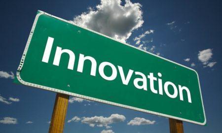 Раньше было лучше: почему нам не нравятся инновации