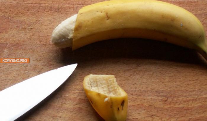 Что стоит знать об обрезании каждому мужчине