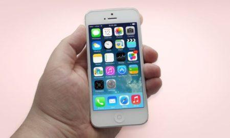 iPhone мёртв. Что не так с продукцией Apple