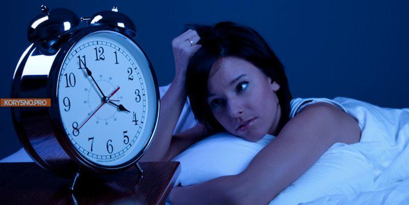 Отоспаться в выходные — вопрос жизни и смерти. Учёные рассказывают почему