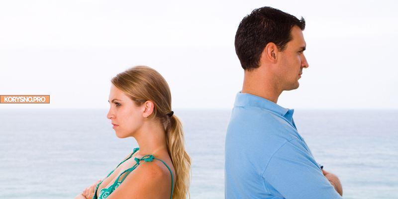 Почему в отношениях важно отдыхать друг от друга