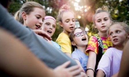 8 навыков, которыми должен обладать каждый человек в 18 лет