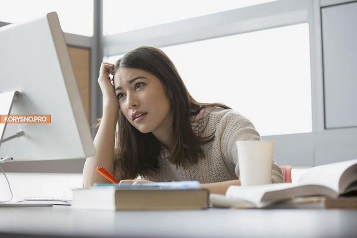 5 ошибок в вашем резюме, которые не прощают HR-менеджеры