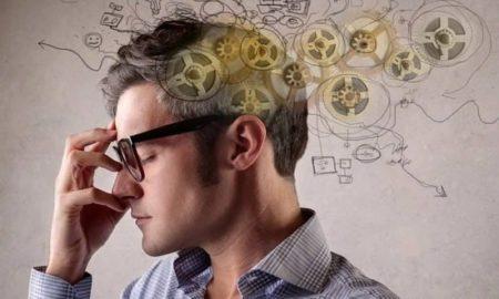 Эффект Даннинга-Крюгера: чего не знают «всезнайки», или иллюзия компетентности