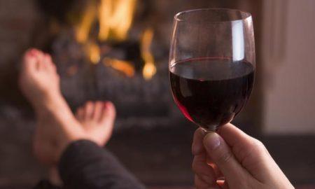 Как выбрать вкусное вино и не переплатить