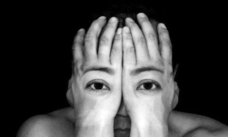 Воля провидения: 5 странных предчувствий, игнорировать которые недопустимо
