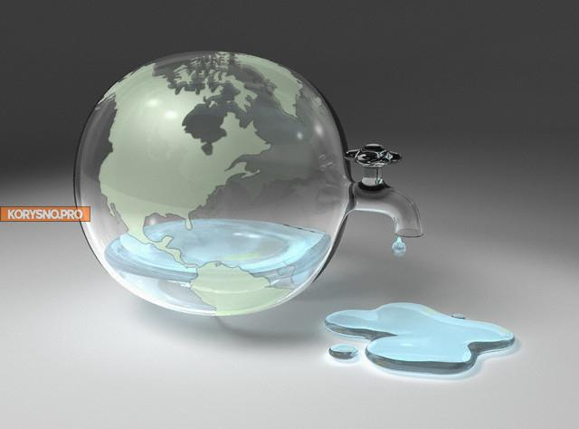 Еко-лайфхак: 11 простих звичок, що рятують планету
