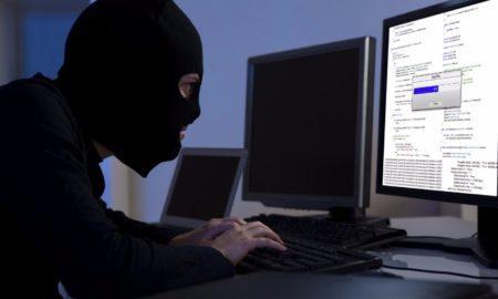 6 мифов об интернет-безопасности, вера в которые может дорого обойтись