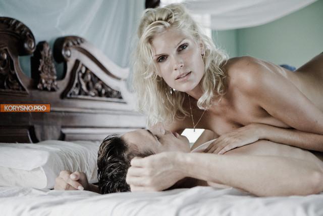 Чем можно заразиться при оральном сексе и как этого избежать