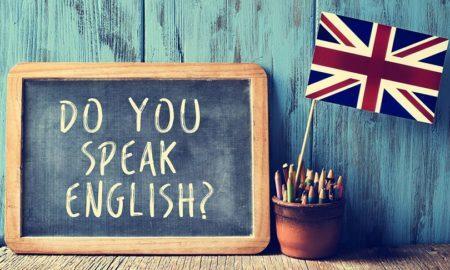 Как выбрать способ изучения английского, который подходит именно вам
