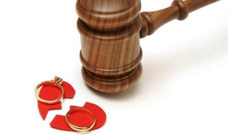 Конец любви: 5 очевидных признаков того, что ваш брак обречен