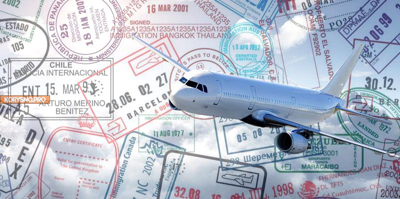 7 недорогих безвизовых стран