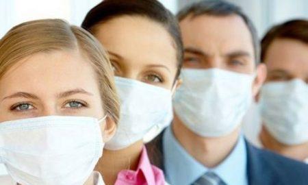 Какие способы защиты от простуды и гриппа правда работают, а какие — нет
