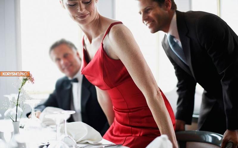 5 привычек аристократок, которые стоит перенять и вам