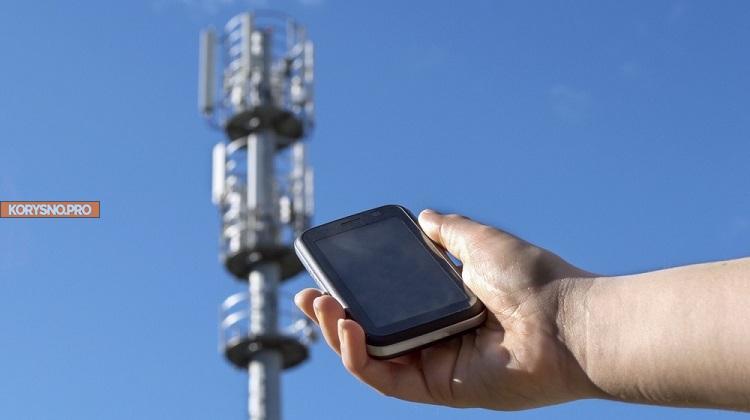Эпидемия 21 века: влияние 3G и WI-FI на живой организм