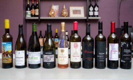Винишко, не болей: как понять, что с вином что-то не так, и как это исправить