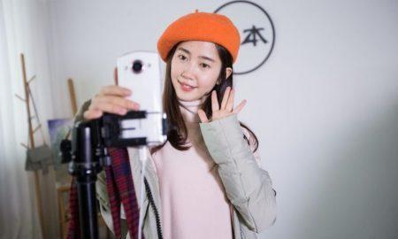 Как заработать на видео миллионы: секреты китайских видеоблогеров