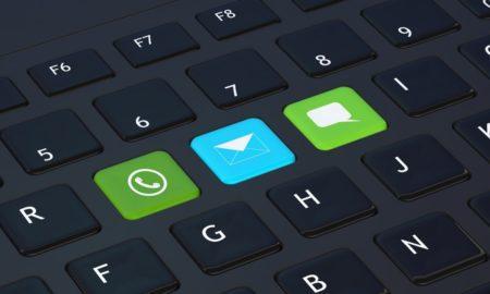 Список полезных сочетаний клавиш
