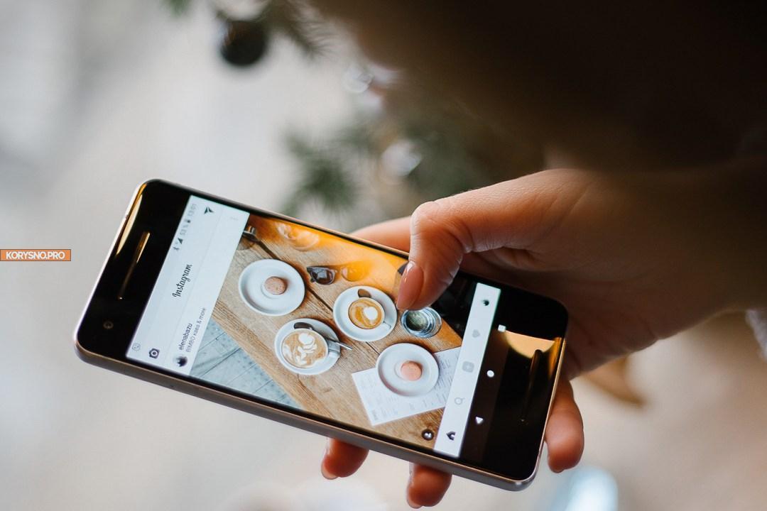 Эти приложения и сервисы умеют то, чего так не хватает пользователям Instagram