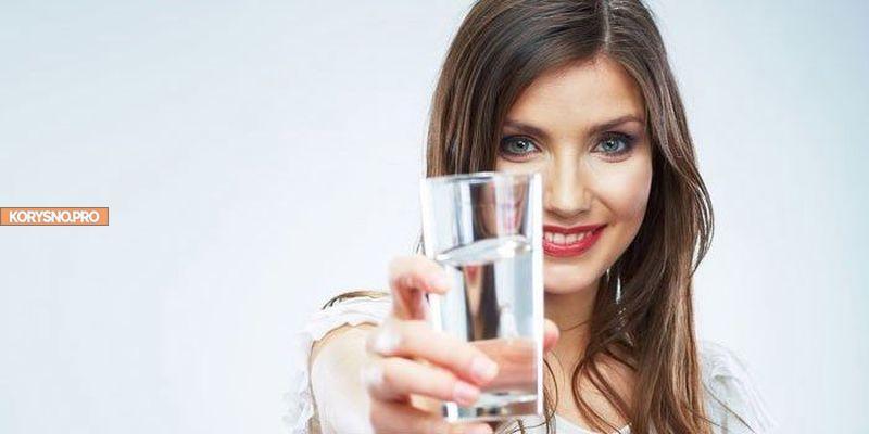 Невероятные преимущества теплой воды. 8 причин начать пить уже сегодня!