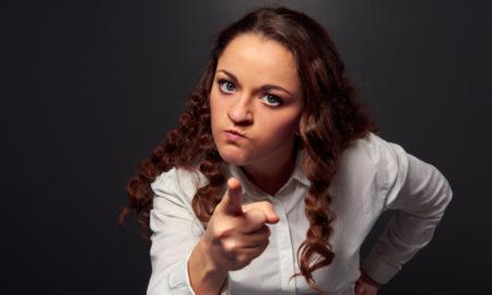 Злые женщины: под какими знаками зодиака они чаще рождаются и почему?