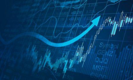 Актуальные инвестиции в 2019 году: куда вложить деньги, чтобы получить прибыль?