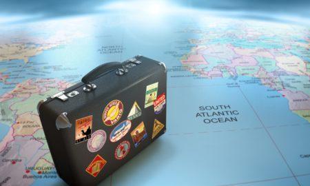 Работа за границей: плюсы и минусы