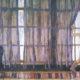 Кого было можно изображать обнаженным в разные эпохи: Тема «ню» в искусстве