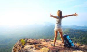 Экстремальная экономия в путешествии: что почем