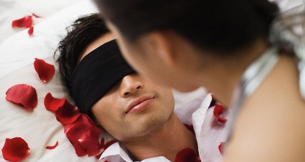 Опасный секс: 10 грубых ошибок, вредящих здоровью