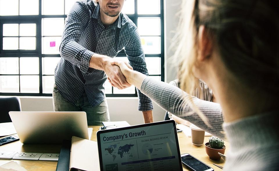 9 лайфхаков которые помогут адаптироваться на новой работе