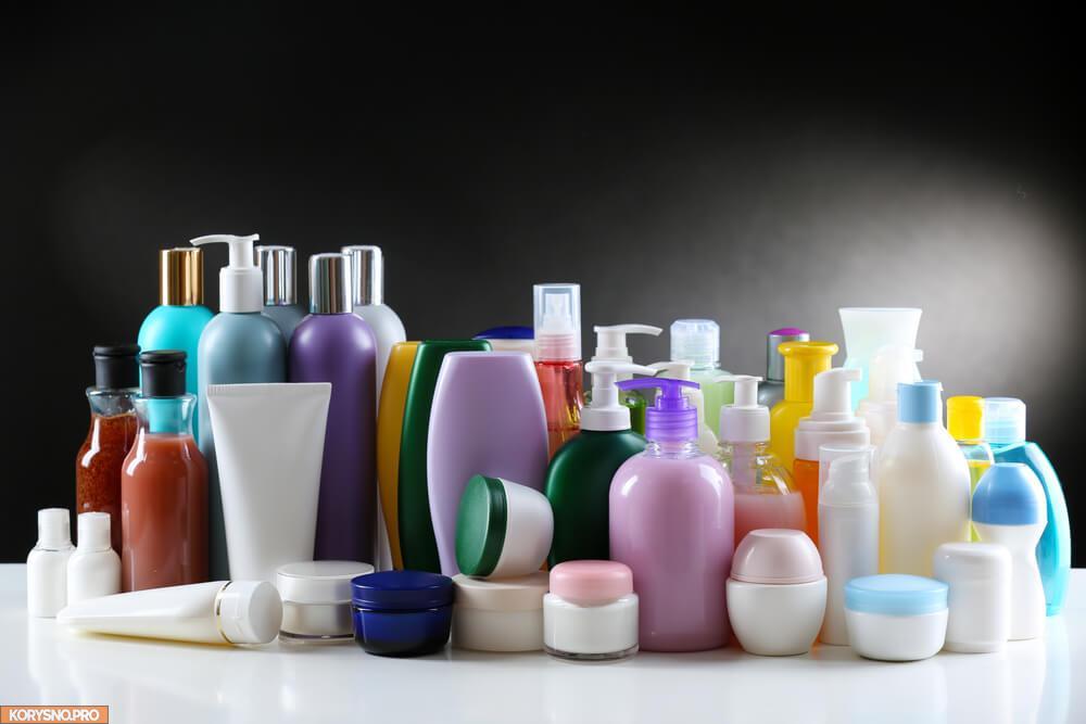 Топ 10 самых вредных аллергенов в косметике