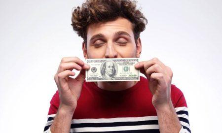Исследователи выяснили, сколько денег нужно для счастья жителям разных стран