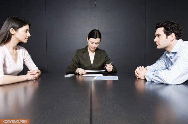 Как разделить имущество при разводе? Главные факты, которые нужно учесть