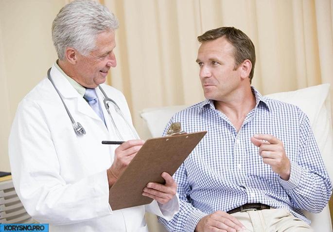 15+ эффективных способов победить преждевременную эякуляцию