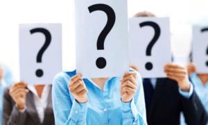 Как понять, что ждёт вашу профессию в будущем?