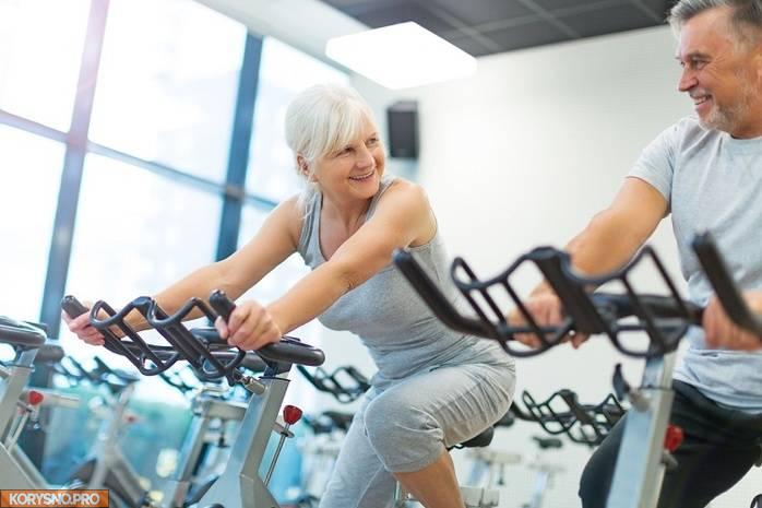 Каким спортом в каком возрасте лучше заниматься?